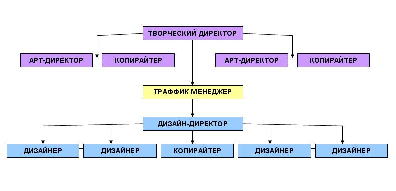 23_ris1.jpg