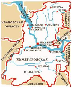 map_NizNovgorod