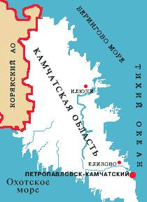 map_Petropavlovsck-Kamchatsky
