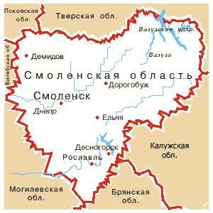 map_Smolensck